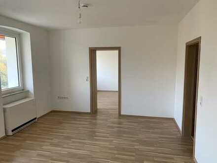 3,5 Zimmer Wohnung in Waibstadt
