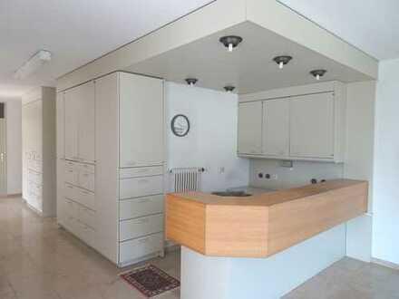- Maulburg - 5 Zimmer - Praxis - oder Büroräume - für stilles Gewerbe
