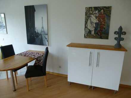 Schönes Komfort Apartement in Volmerswerth/Flehe
