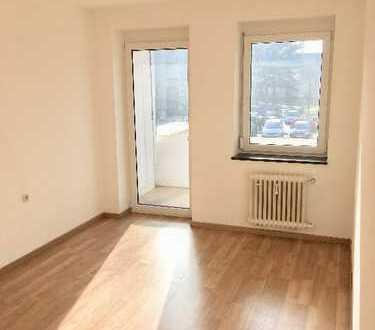 Exklusives WG-Zimmer mit Balkon und EBK in Esslingen am Neckar