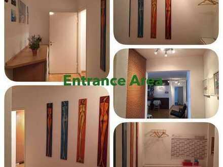 1.350 €, 85 m², 3 Zimmer