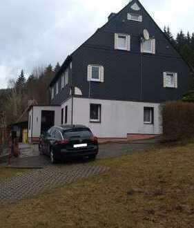 Schickes Einfamilienhaus im Preßnitztal!