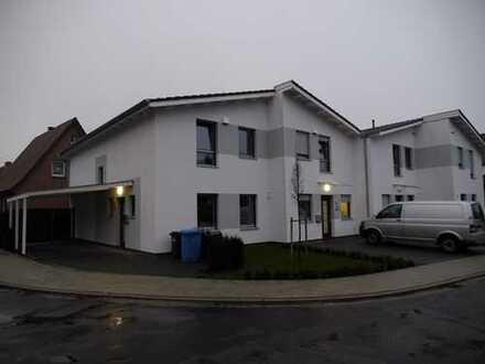 Schönes Haus mit vier Zimmern in Emsland (Kreis), Lingen (Ems)
