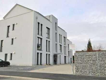 Erstbezug: ansprechende 2,5-Zimmer-EG-Wohnung mit eigenem Garten in Dortmund Kurl