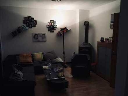 Preiswerte 4,5-Zimmer-Wohnung in Dortmund-Westerfilde.