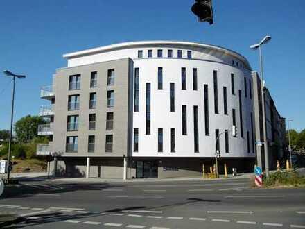 4,5-Zimmer-Komfortwohnung in Dortmund Hörde (Erstbezug)