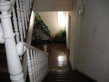 ++Viel Platz für die Familie ++ 4,5-Zimmer Wohnung mit herrlichem Ausblick auf den Pikoplatz in SON