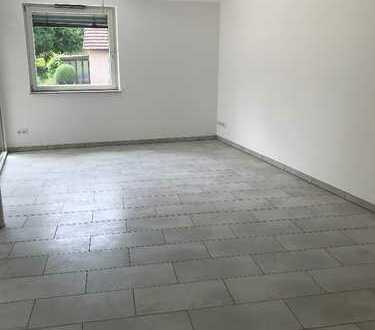 Schöne, geräumige 3,5 Zimmer Wohnung mit großer Terrasse in Nagold
