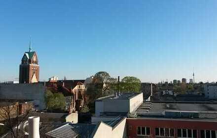 Bild_Traumhafter Ausblick inkl. großzügiger DG-Wohnung ab 01.09.18