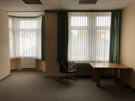 Büro / Praxisräume in zentraler Lage