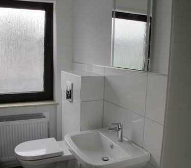 Frisch renoviertes Haus in ruhiger Lage in Oggersheim