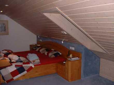 Schöne ruhige 3,5-Zimmer Wohnung in Herrenberg-Kuppingen
