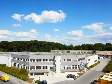 ** provisionsfrei ** Bürofläche in Ratingen zu vermieten