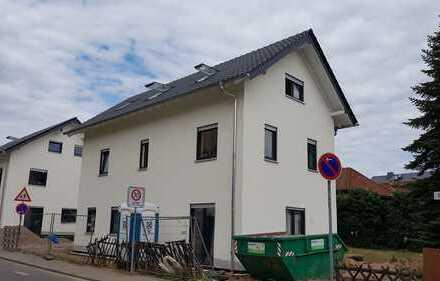 4 Doppelhaushälften im Rheingau-Taunus-Kreis, Eltville am Rhein