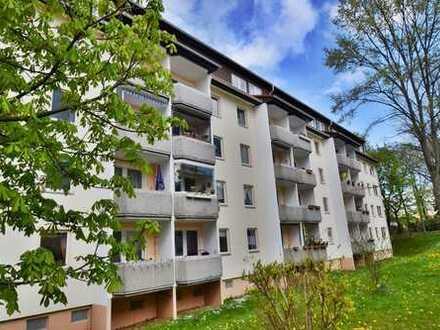 Tolle gemütliche 2-Raum DG in Chemnitz-Reichenbrand ab sofort zum Verkauf!
