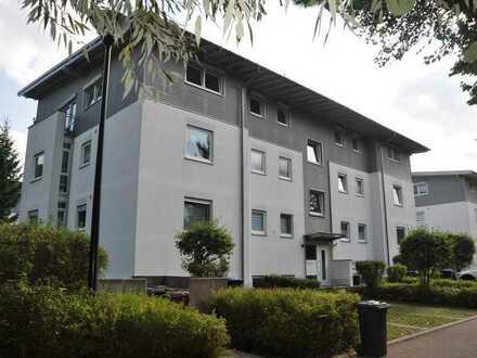 2-Zimmerwohnung im 1. Obergeschoss! WOHNEN in der Paul-Hartmann-Straße 79