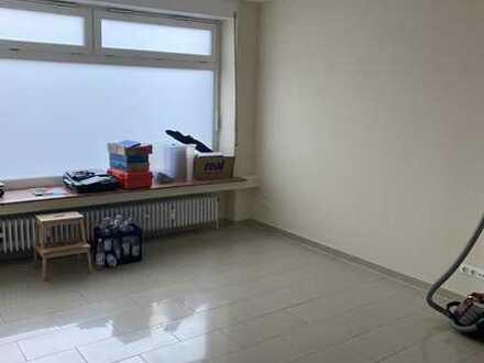 Helle Büroräume in bester Lage in Elsdorf