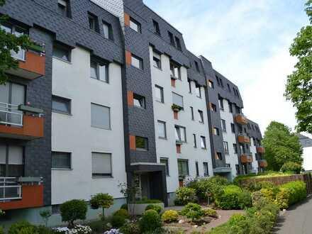 Bieterverfahren ab. 199.000 EUR: Schicke 3 Zimmer 87m² mit Loggia am Entenfang