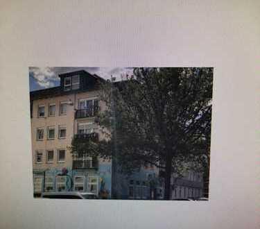 Erstbezug nach Sanierung: Ihr seid zu Dritt und sucht eine neue WG in Hannover?