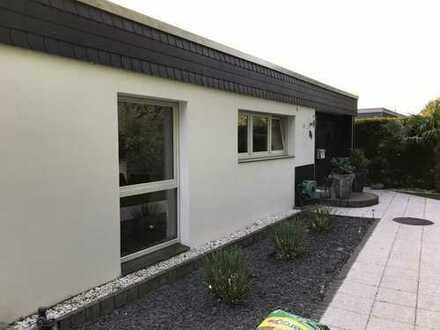 1.500 €, 130 m², 5 Zimmer