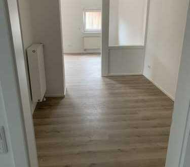 Schöne drei Zimmer Wohnung in Ostallgäu (Kreis), Halblech