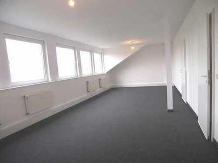 *Modernes Büro in zentraler, ruhiger Lage E-Süd - auch für Seminare/Schulungen geeignet*