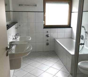 Charmante 3-Zimmer-Wohnung nahe Zentrum
