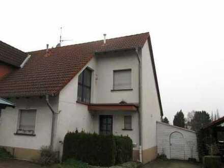 Provisionsfrei: Kleines Häuschen in Hiddinghausen