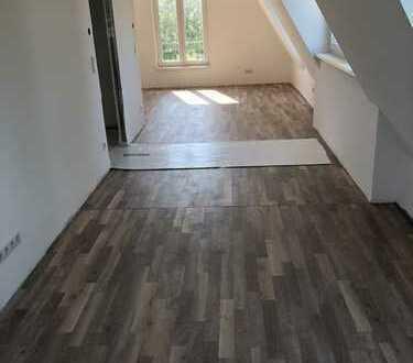 "Neubau ""Große 5-Zimmer-Wohnung"" - Erstbezug ab Oktober 2019"