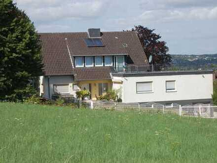 Exklusive 3 Zimmer Wohnung in Bonn am Kreuzberghang
