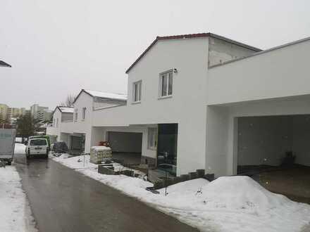 ETW 15 * 4-Zi.-Wohnung mit großer Terrasse, Garten + 18000 Euro Zuschuss vom Staat!