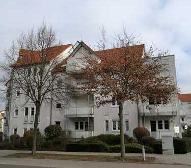 !PROVISIONSFREI! 1-Zimmer Wohnung in Herrnsheim