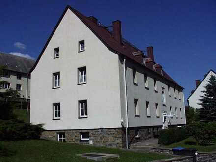 Familienfreundliches Wohnen, Moderne 3- Raumwohnung