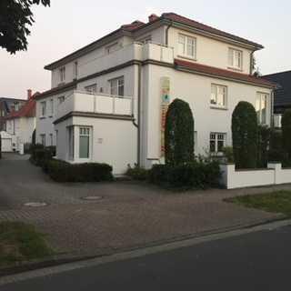 Gepflegte 2-Zimmer-Wohnung mit Balkon und EBK in Oldenburg (Oldenburg)