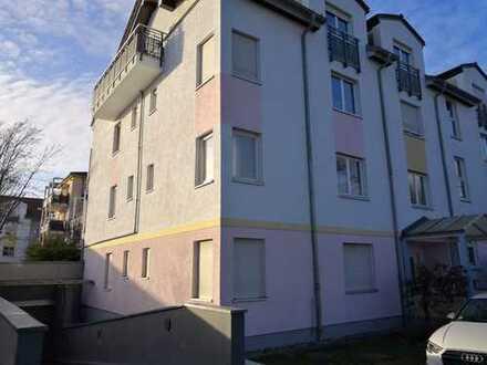 Schöne drei Zimmer Wohnung in Potsdam-Mittelmark (Kreis), Teltow