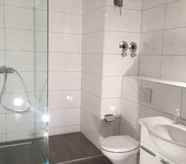 * universal * RESERVIERT * Renovierte 3 Zimmerwohnung in 79576 Weil am Rhein - Friedlingen