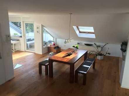 1.000 €, 105 m², 2 Zimmer