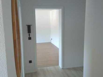 Attraktive 2,5-Zimmer-Wohnung mit Einbauküche in Lobbach