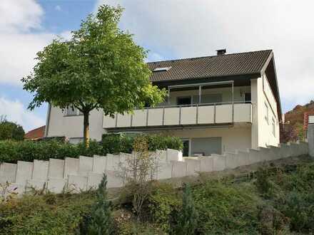 Großes Wohnhaus mit 3 Wohnungen und Garten - PROVISIONSFREI