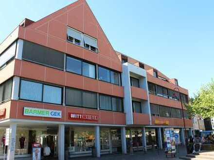 """Attraktive Praxisräume im """"Ärztehaus"""" in Lahr (Zentrum)"""
