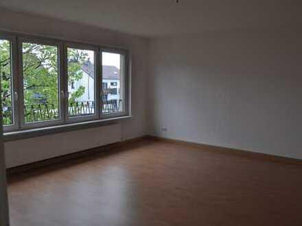 Freundliche, gepflegte 3-Zimmer-Wohnung zur Miete in Wuppertal