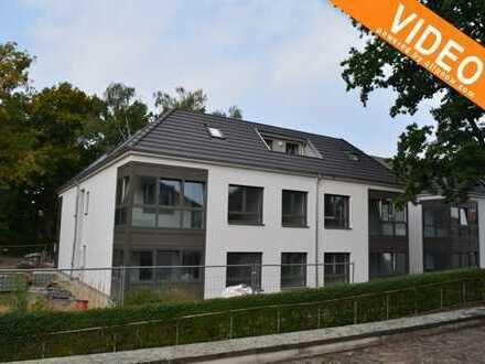 *Service-Wohnen am Alfonsushaus* Mietwohnungen für SENIOREN -Beispielwohnung-