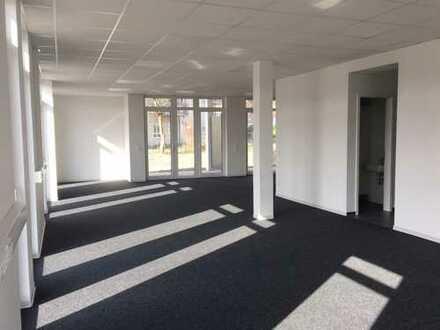Hochwertige Räume für Ihr Business, flexible Raumaufteilung, Brühl - Schwetzingen