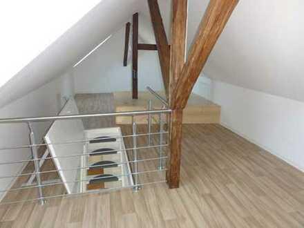 Erstbezug! - Hochwertig ausgestattete 4-Zimmer-Wohnung in grüner, ruhiger Lage!