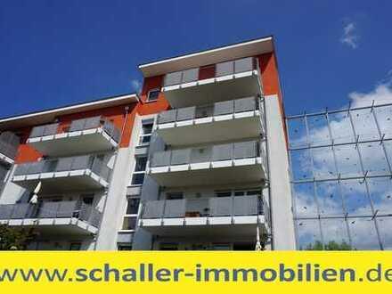 Sonnige 4 Zi. ETW mit großem Balkon N-Ost-Rehhof / Wohnung kaufen