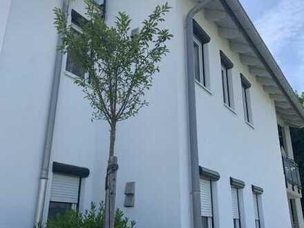 Altersgerechte 2 Zi. Wohnung / Betreutes Wohnen in Alling