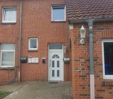 3-Zimmer-Wohnung in Emden-Twixlum zu vermieten!