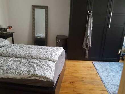600 €, 50 m², 2 Zimmer