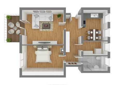 : Barrierefreies Wohnen in einer neobarocken Villa : W11 Kostenfreie Service Nummer 0800 0778779