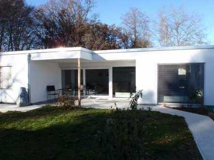 Moderne, sonnige drei Zimmer Wohnung in Wangen im Allgäu